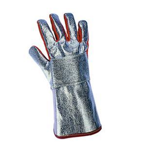 Перчатки для защиты от повышенных температур