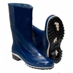 Обувь ПВХ, резиновая