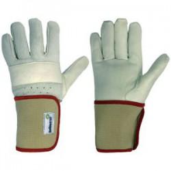 Перчатки для защиты от вибрации
