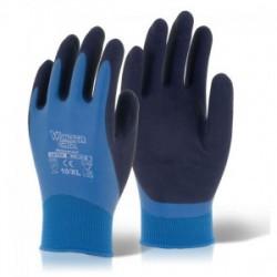 Перчатки WG