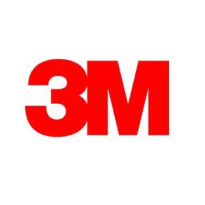 3M (Россия)