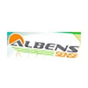 Albens (Малайзия)