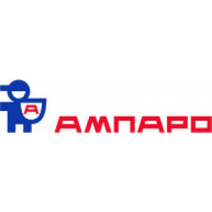 АМПАРО (Россия)