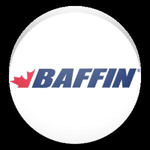 BAFFIN® (Канада)