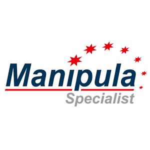 Manipula Specialist (Россия)