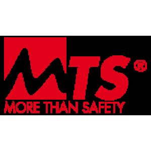 MTS® (Франция)