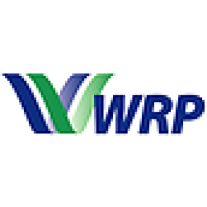 WRP (Малайзия)
