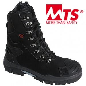Обувь серии  MTS , (Франция)