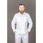 Рубашка Оливер (под заказ)