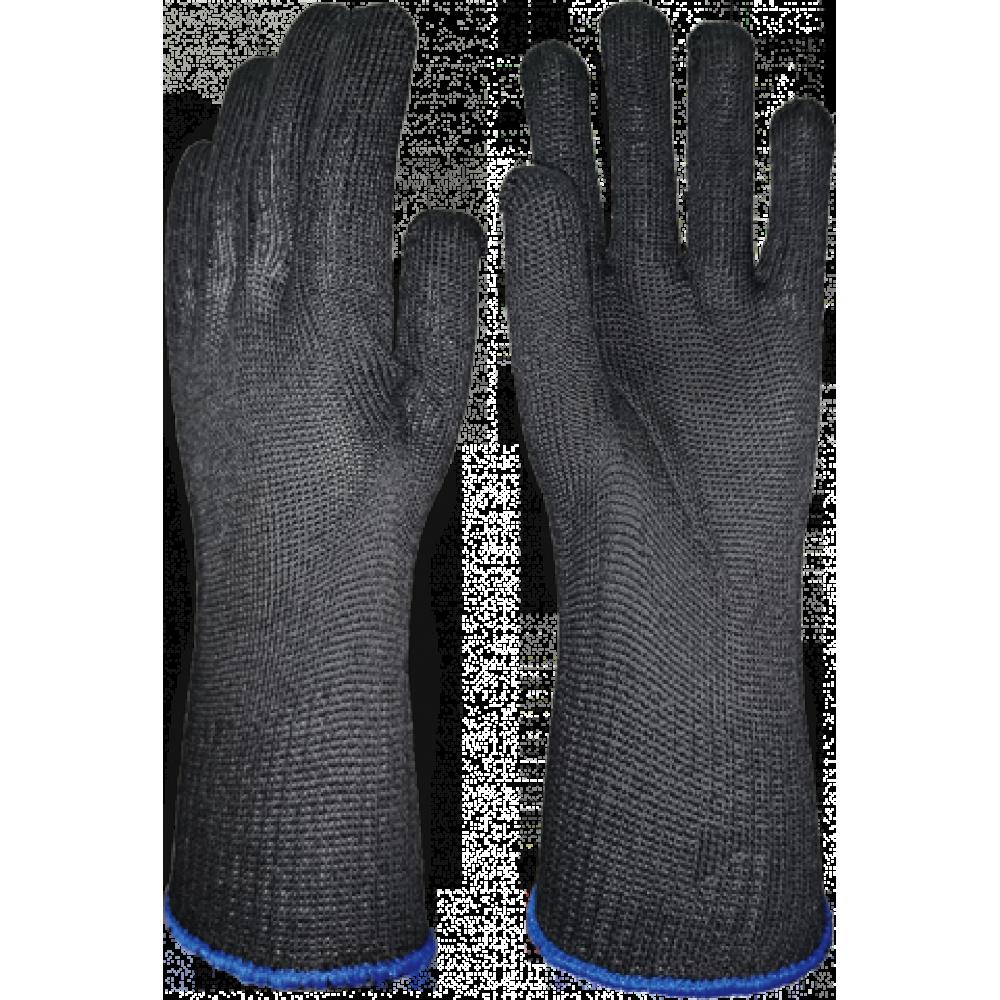 Перчатки ПЛАЗМА (NV-84)