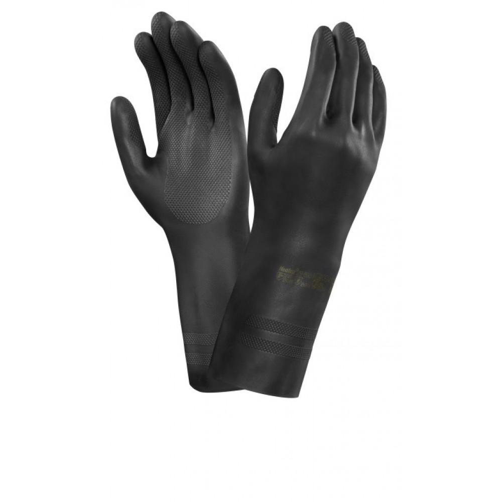 Перчатки НЕОТОП (29-500)