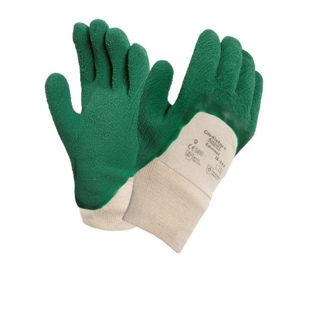 Перчатки ГЛАДИАТОР (16-500)