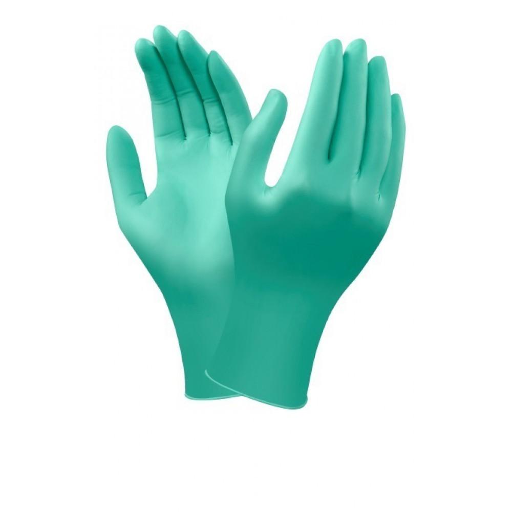 Перчатки НЕОТАЧ (25-101) неопудренная