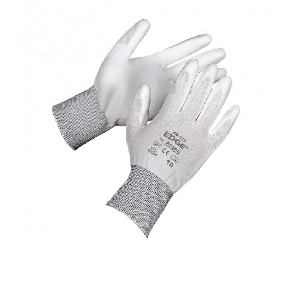 Перчатки EDGE (48-125)