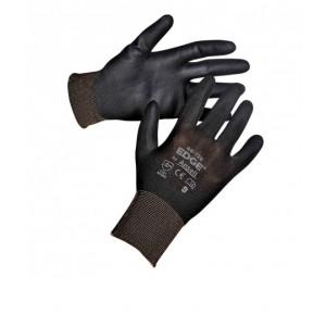 Перчатки EDGE (48-126)