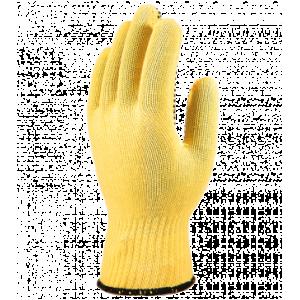 Перчатки АРАМАКС ГРИП (KVG-35)