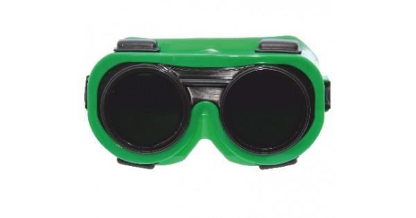 очки защитные закрытые росомз зн-62 цена магазины акриловых интерьерных